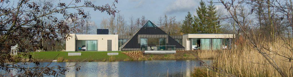 Walleken-hoofdfoto-home