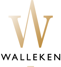 walleken-logo-footer
